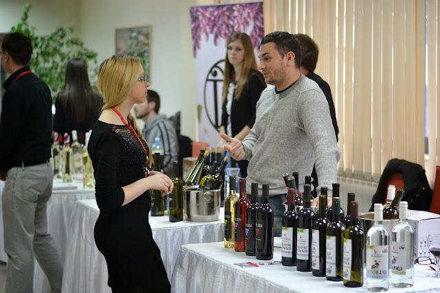 Prvi kolubarski sajam vina, 5.3.2015. - DSC_5280.JPG