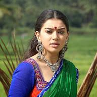 Chandrakala Hansika Stills