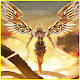 Download Angel Warrior Wallpapers For PC Windows and Mac