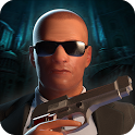 Gang Lords : City Mafia Crime War 3D icon