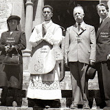 1952-messe-ordination.jpg