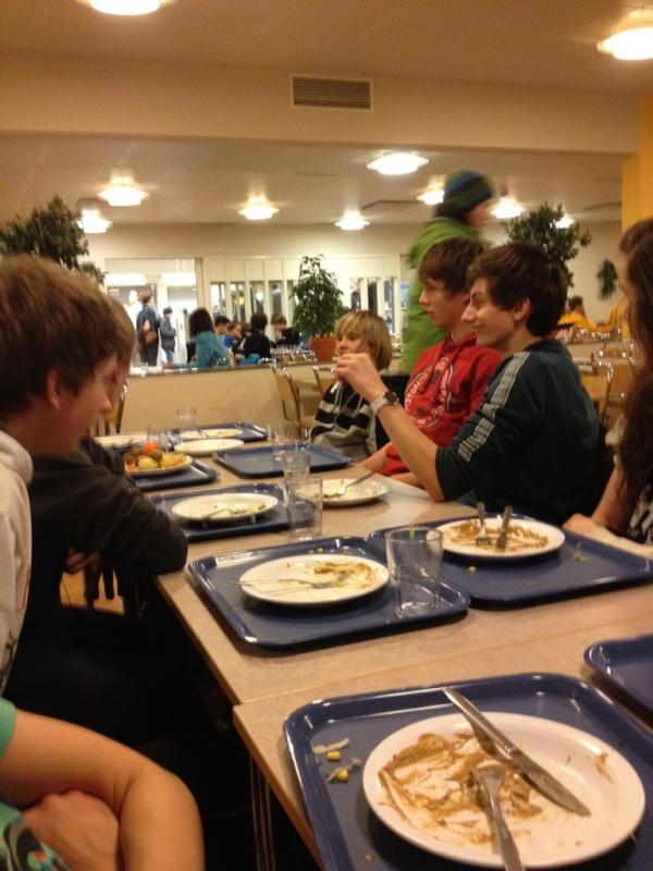 Jongens U16 op Lundaspelen, Zweden - AiKunFlCQAA9Bqd.jpg