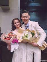 Guo Yunqi  Actor