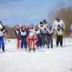 29 - Первые соревнования по лыжным гонкам памяти И.В. Плачкова. Углич 20 марта 2016.jpg