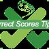Correct Scores 23/5/18