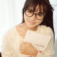 [XiuRen] 2014.07.05 No.170 toro羽住 [41P150MB] 0018.jpg