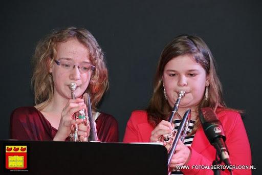Open Podium Fanfare Vriendenkring 06-04-20113 (46).JPG