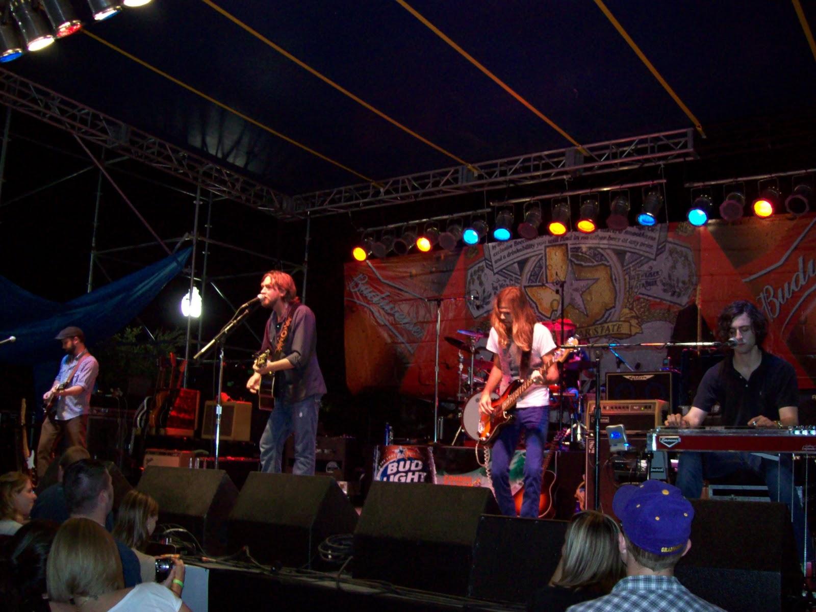 Conroe Cajun Catfish Festival - 101_0500.JPG