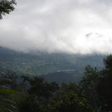 Choachi, 1860 m (Cundinamarca, Colombie), 11 novembre 2015. Photo : J.-M. Gayma