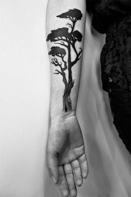 arvore_de_tatuagens_21