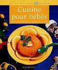 livre-recette-bebe-cuisine-pour-bebes-dagmar-von-cramm