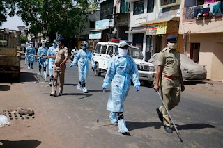 curfew-will-be-imposed-in-ahmadabad-city