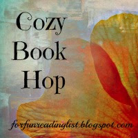 Reading List: Cozy Book Hop