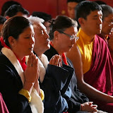 TAW Audience with HH Sakya Trizin Photos - P5090286%2BA96.JPG