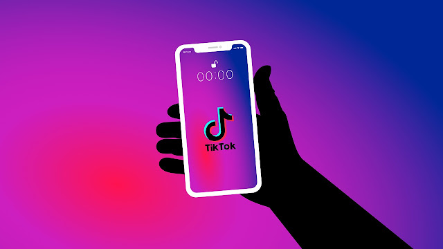 TikTok تقدم ميزة لتجنب مسببات النوبات