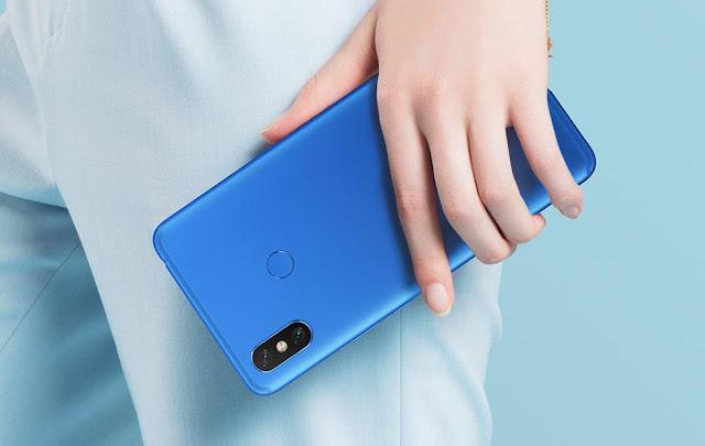 Xiaomi mi max 4 / max 4 Pro จะมาพร้อมกับกล้องหลัง 48MP เซนเซอร์จาก SAMSUNG GM1 และ Sony IMX586