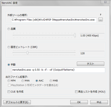 note-162202-i4-nero___