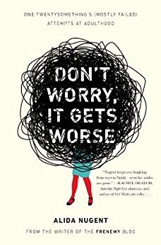 [Don%27t+worry+it+gets+worse+book%5B3%5D]
