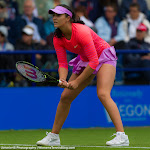 Laura Robson - AEGON Internationals 2015 -DSC_1042.jpg
