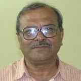 Kamal Mukherjee
