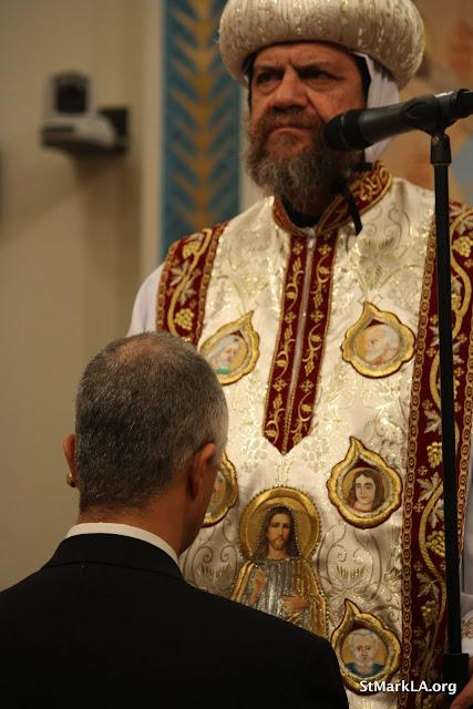 Ordination of Deacon Cyril Gorgy - IMG_4189.JPG