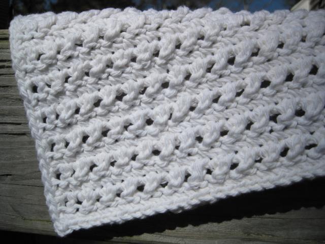 Yarn Cape Cod