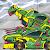Therizinosaurus - Dino Robot file APK for Gaming PC/PS3/PS4 Smart TV