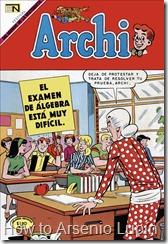 P00024 - Archi #339