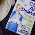 Why you need to read Ctrl Alt Delete by Emma Gannon