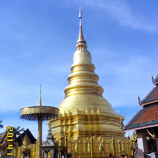 Special Customize ChiangMai Tour Package    by local ChiangMai Tour