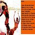 Best Of Smooth Jazz Vol.1 [Instrumental]