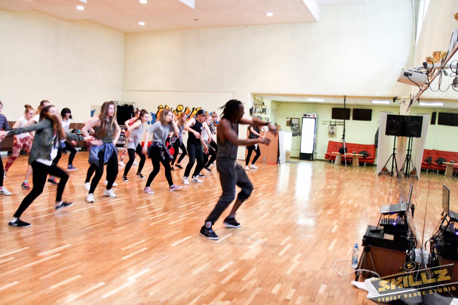 Dancehall workshop with Camron One Shot - IMG_7748.jpg