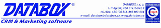 arteport_headpaper_petr_bima_archiv_00047
