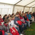 2012 05 LAB in Purgstall (20).JPG