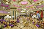 Фото 6 Club Hotel Sera