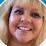 Julie Crisara's profile photo
