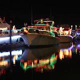 2013 Christmas Boat Parade - 2013-12-07%2B18.43.40.jpg