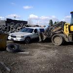 celica tow truck 015.JPG