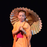 2014 Mikado Performances - Photos%2B-%2B00196.jpg