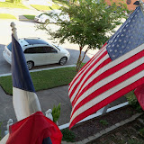 Galveston 2015 - 100_0372.JPG