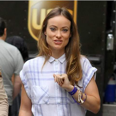 olivia wilde Beautiful Dp Images whatsapp