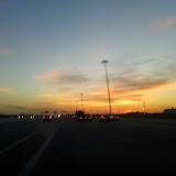 Sky - 0501063154.jpg
