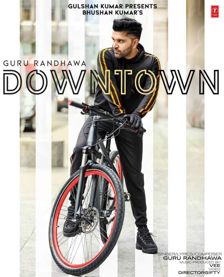 Best Guru Randhawa New Song 2018 Video Download Mp3 Dj - Bella Esa