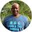 B & G Lawn and Tree Service's profile photo
