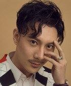 Jin Jiejie  Actor