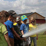 2013-06-07 Kindergarten Feuerwehr (193).JPG