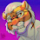 Potzi Hookman's profile photo