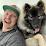 Lars Vedo's profile photo