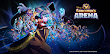 How to Download and Play Disney Sorcerer's Arena on PC, for free!