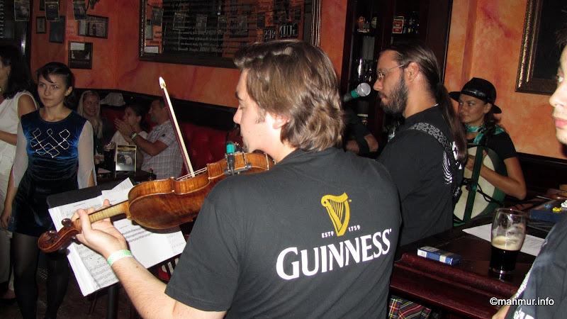 Arthur Guinness Day - IMG_7709.jpg